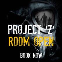 project-z-homepage-1.jpg