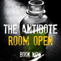 the-antidote-homepage-1